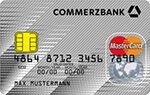 Commerzbank MasterCard Classic